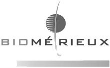 BIOMERIEUX D