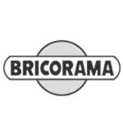 bricorama D